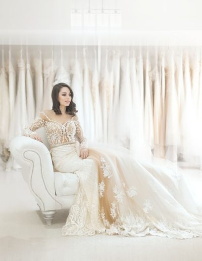 wedding-2584187_960_720