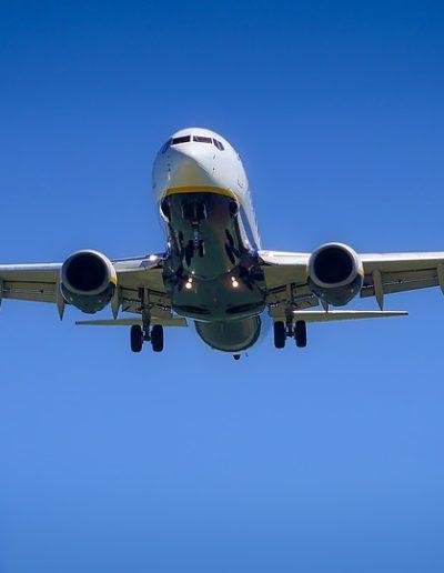 aircraft-3075056_960_720
