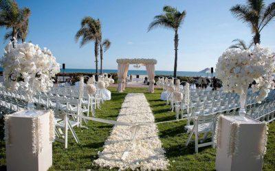 Tendenze di Rilievo per Matrimonio nel 2018