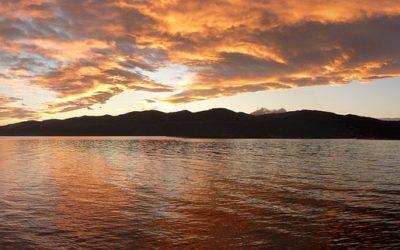 Speciali location per un matrimonio luxury sul lago maggiore.