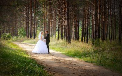 Le migliori location per un matrimonio in Montagna